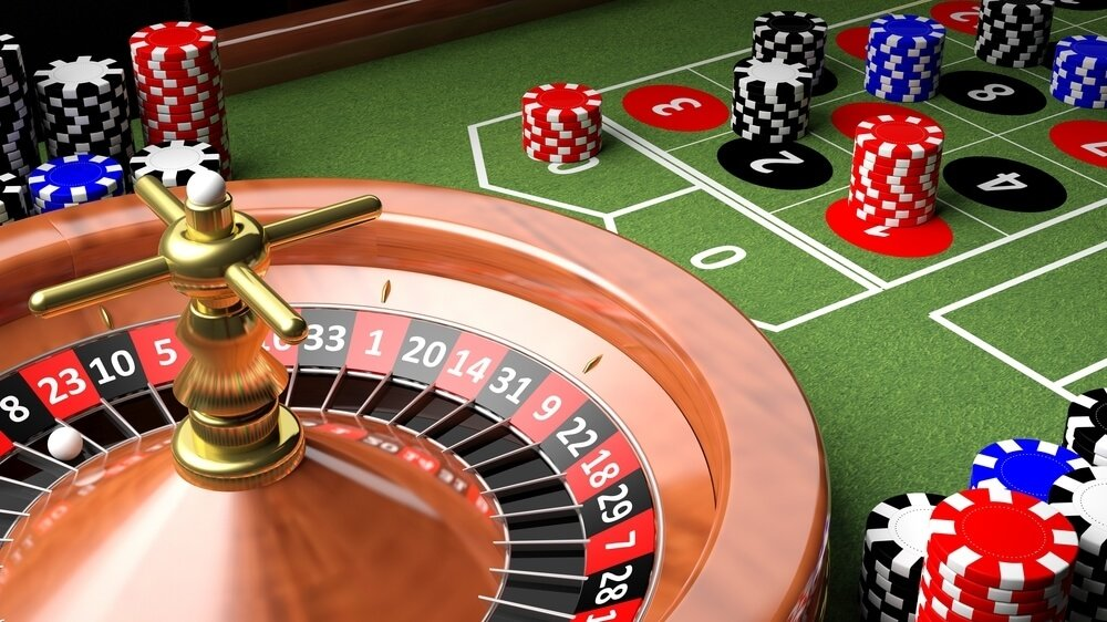 Best Known Roulette Betting Systems
