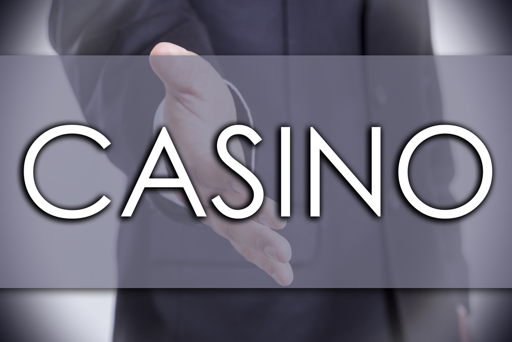 Can You Start an Online Casino Business in Canada?